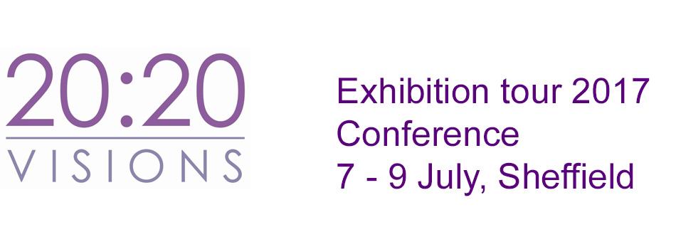 2020-info_logo