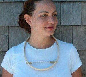 Janice Derrick