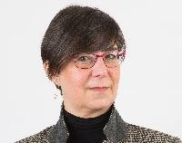 Deborah Mazza