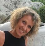 Francesca Marcenaro