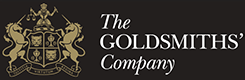 The Goldsmiths Company