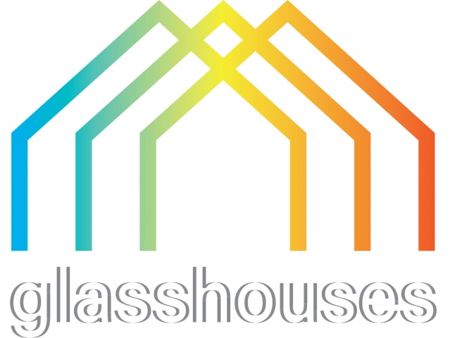 logo glasshouses web