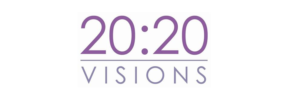 2020-visions-logo-final_small