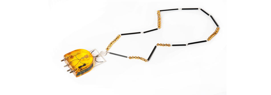 Eleanor_Symms_Currents_Necklace_2_wide