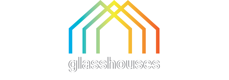 logo_glasshouses