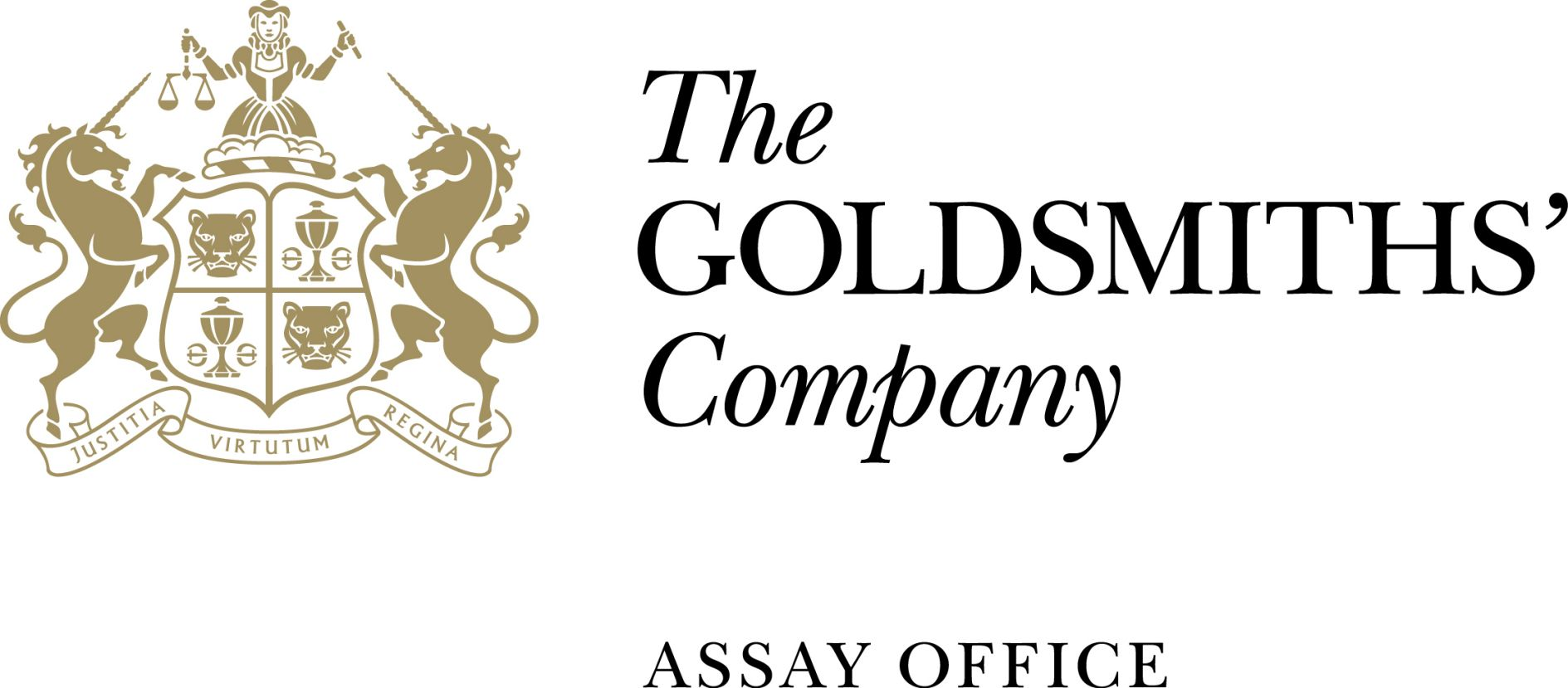 Goldsmiths' Assay Office London