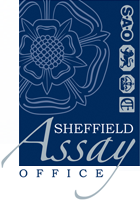 assay sheffield logo